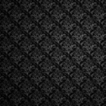 12-Victorian-Texture-Wallpaper-Desktop-Wallpaper